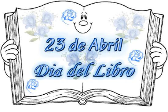 libro-23-de-abril