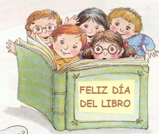 libro-infantil-5-mio
