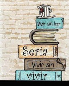 libro73596f7d72abe120647a060f5a6796c4