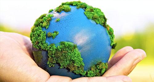 mediodia-mundial-del-medio-ambiente