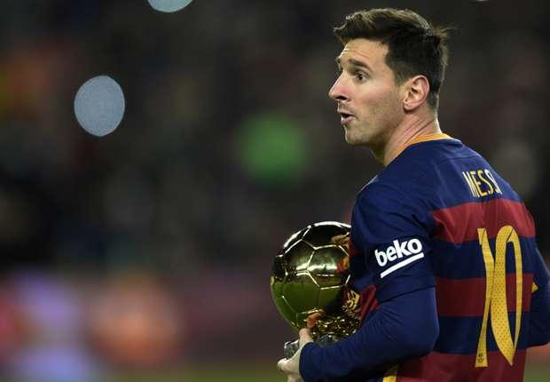 messi-barcelona-athletic-bilbao-primera-division-01172016_1kls9snac62zm1aktzdave5qs2