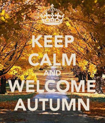 otonokeep-calm-and-welcome-autumn-2