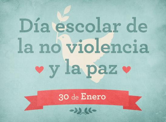 paz (2)