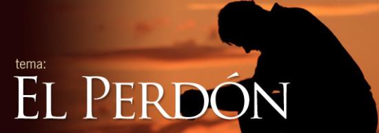 perdonhelp-topic-banner-forgiveness