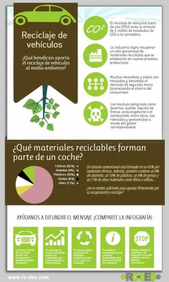 reciclarinfo.jpg1