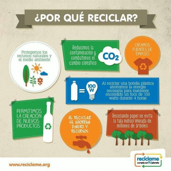 reciclarinfo.jpg4
