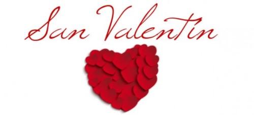 116 Imágenes De Amor Mensajes Cupidos Cartas Tarjetas E