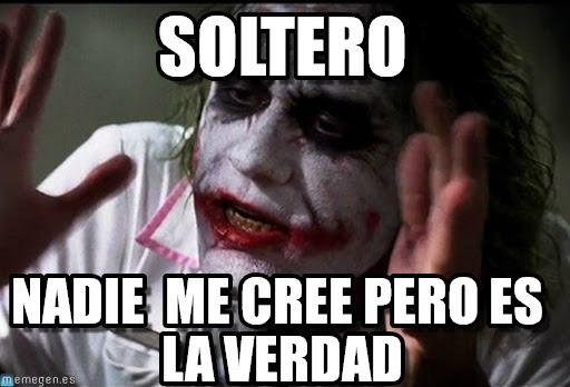 soltero.jpg10