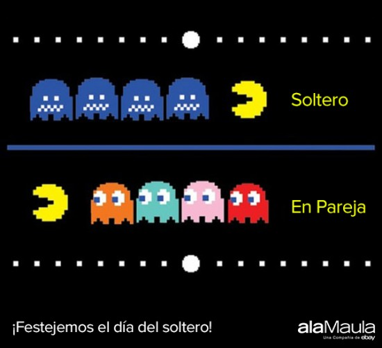 soltero11