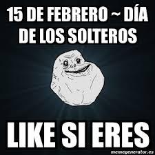 soltero8