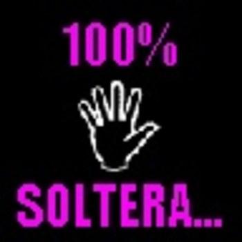 soy440531_552608966_1282874036010-f_H175646_L
