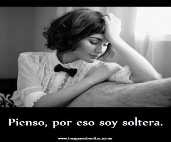 soyimagenes_para_publicar_en_facebook_soy_soltera