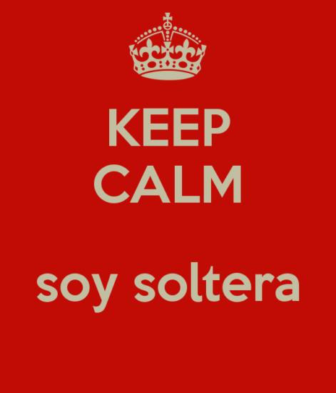 soykeep-calm-soy-soltera-