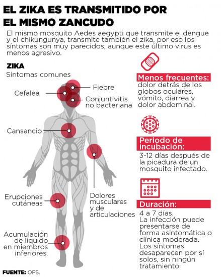 zika.html1.jpg2