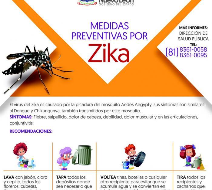 zika.html1.jpg5