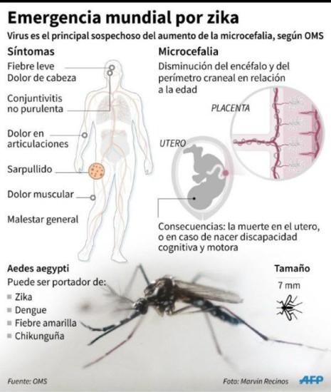 zika994538-01-04_0