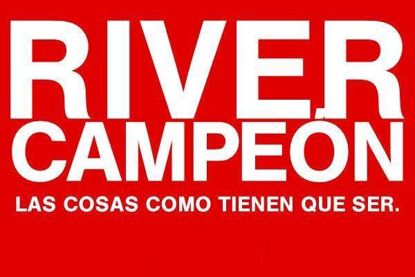 River-Campeon