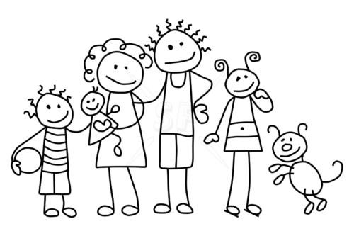 Mensajes Reflexivos Y Tiernos Para El Día Internacional De La Familia