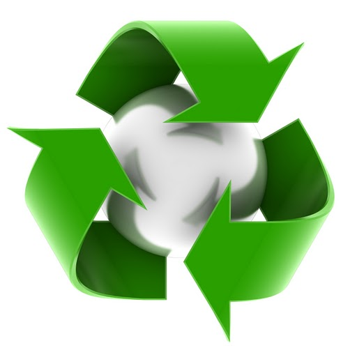 mediorecycle