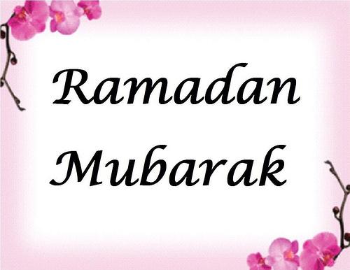 ramadam3837929678_0058a2fe4d