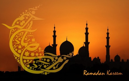 ramadan-wallpapers-5__1600x1000-e1403894458677
