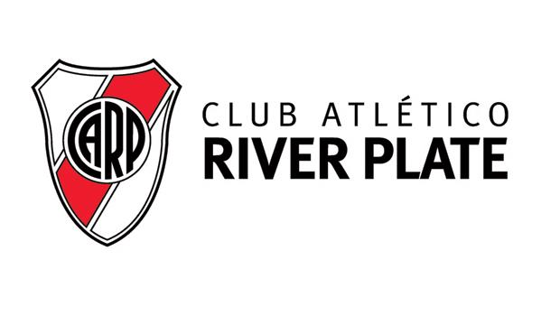 river3660-logo