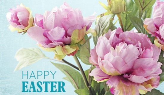 16322-happy-easter-flowers-pink-800x400
