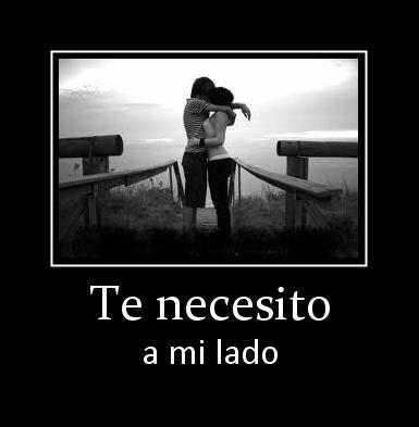 3544_te_necesito
