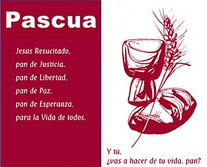 96255d1364336453t-tarjetas-de-felices-pascuas-2013-pascua-2013-frase-corta