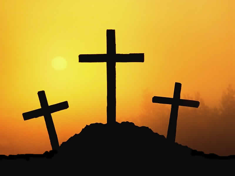 Cruzomputer_Desktop_Wallpapers_Fondo_Pantalla_Tres_Cruces-1-800x600