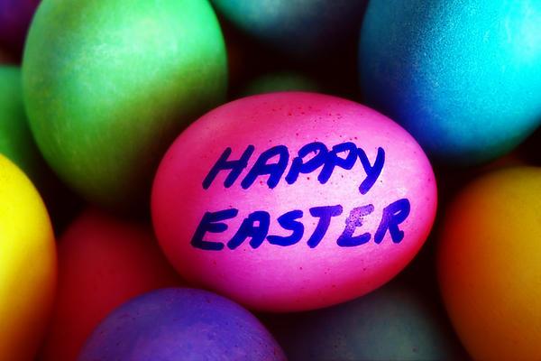 Easter-Egg-1