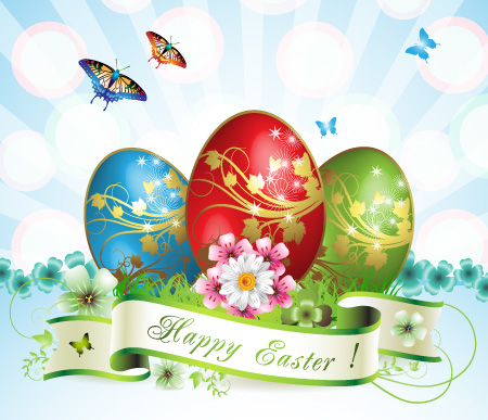 Free-Easter-Images-Download