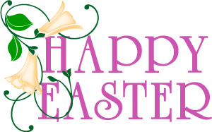 Happy-Easter (1)