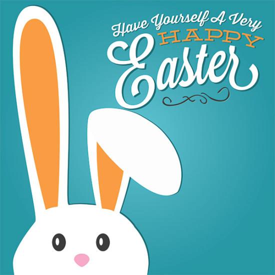 Happy-Easter-2014-Bunny-Image