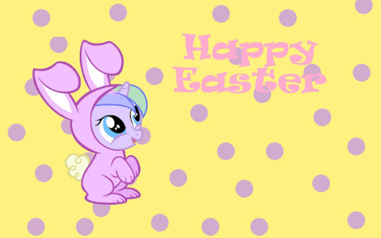 Happy-Easter-2016-wallpaper