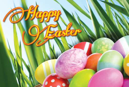 Happy-Easter-Day-SMS-Messages-Quotes-Wishes-Facebook-WhatsApp-Status-8