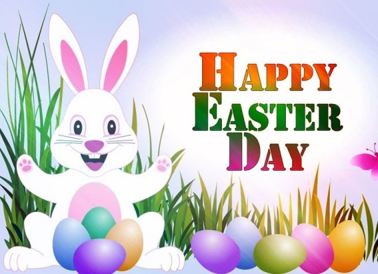Happy-Easter-Day-SMS-Messages-Quotes-Wishes-Facebook-WhatsApp-Status-9