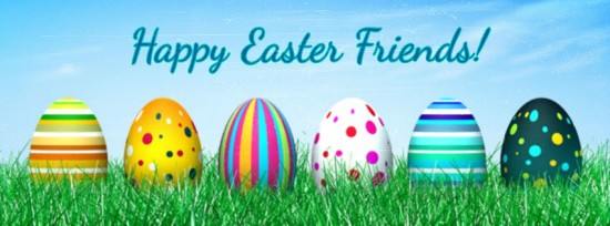 Happy-Easter-Friends-Eggs-Banner-Photo