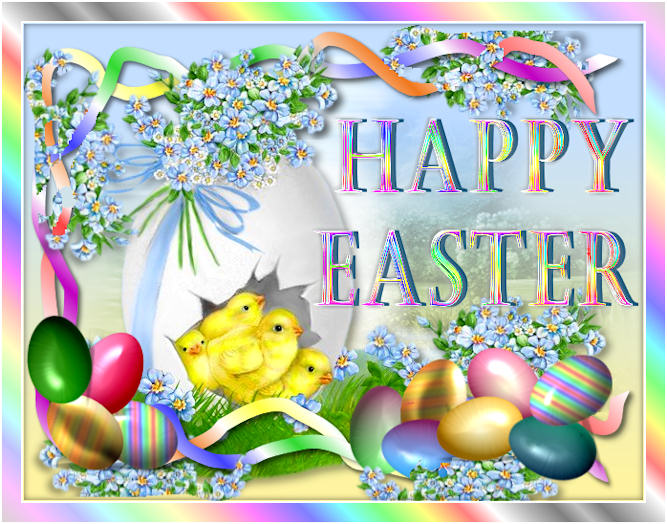 Happy-Easter-Greeting-Ecard1