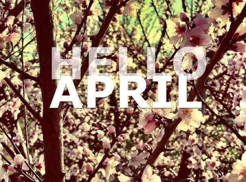 Hello-April-tumblr-photo