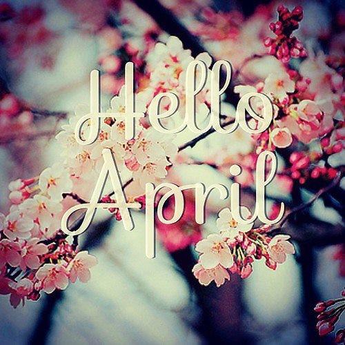Hello_april_tumblr