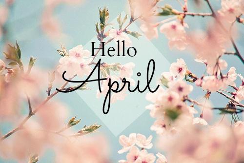 Hola-abril-7