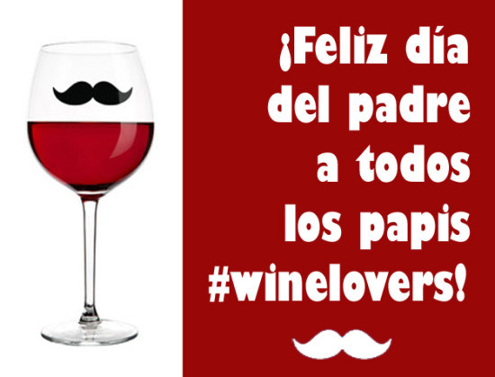 Marketing-Vinicola_dia-padre-vino-winelover