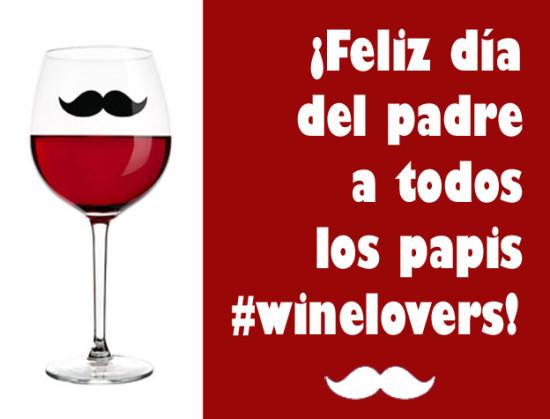 Marketing-Vinicola_dia-padre-vino-winelover
