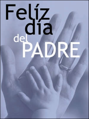 Padre