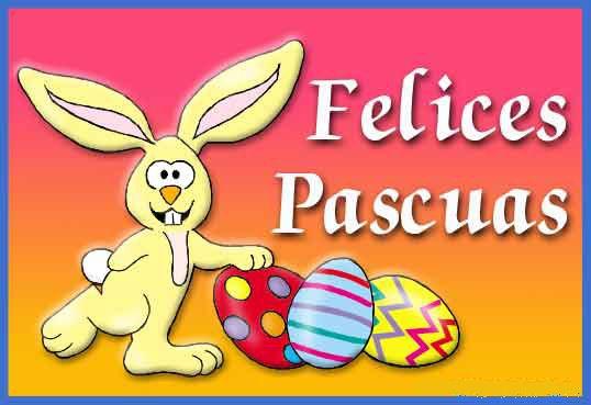 Pascuas-3