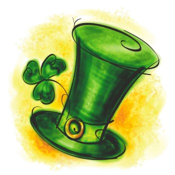 St-Patricks-Day-Hat-350x350