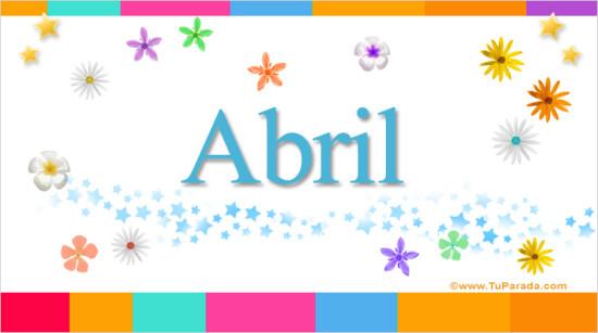 abril2318-6-abril