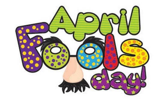 april-fools-ideas