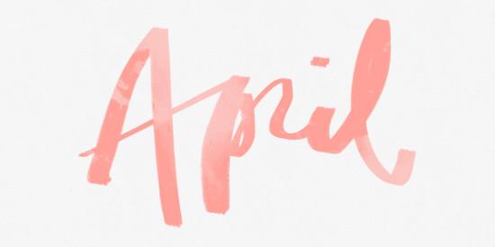 april-garancedore